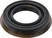 Output Shaft Seal 13749