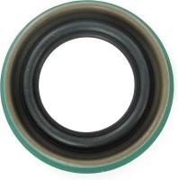 Output Shaft Seal 13750