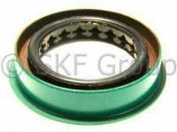 Output Shaft Seal 15727