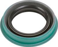 Output Shaft Seal 15750