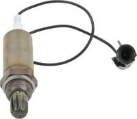 Oxygen Sensor 12014