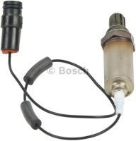 Oxygen Sensor 12050