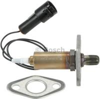Oxygen Sensor 12051