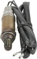 Oxygen Sensor 12211