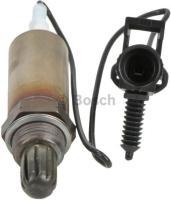Oxygen Sensor 13022