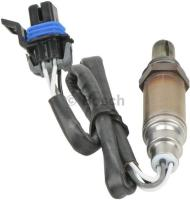 Oxygen Sensor 13029