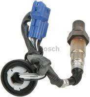 Oxygen Sensor 13035