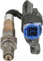 Oxygen Sensor 13041