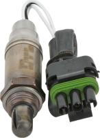 Oxygen Sensor 13077