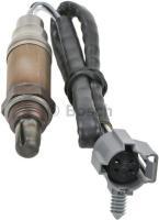 Oxygen Sensor 13100