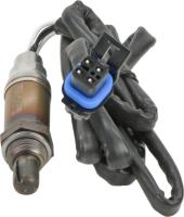 Oxygen Sensor 13111