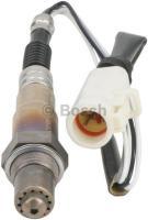 Oxygen Sensor 13117