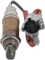 Oxygen Sensor 13122