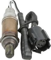 Oxygen Sensor 13138