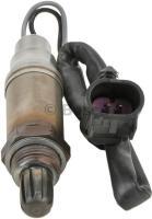 Oxygen Sensor 13191