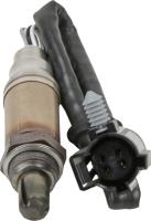 Oxygen Sensor 13280