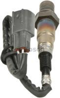 Oxygen Sensor 13355