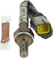 Oxygen Sensor 13362