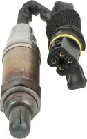 Oxygen Sensor 13477