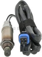 Oxygen Sensor 13483