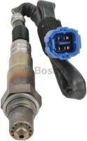 Oxygen Sensor 13500