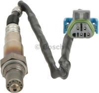 Oxygen Sensor 13686