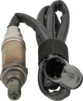 Oxygen Sensor 13755