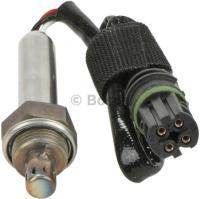 Oxygen Sensor 13761