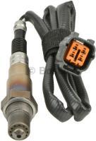 Oxygen Sensor 13868