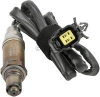 Oxygen Sensor 13879
