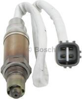 Oxygen Sensor 15028