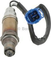 Oxygen Sensor 15040