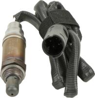 Oxygen Sensor 15109