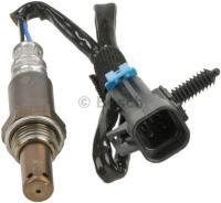 Oxygen Sensor 15128