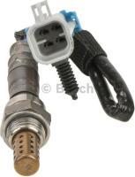 Oxygen Sensor 15133