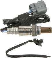 Oxygen Sensor 15169
