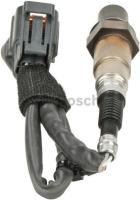Oxygen Sensor 15265