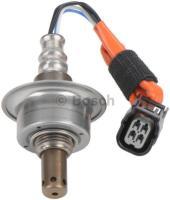Oxygen Sensor 15268