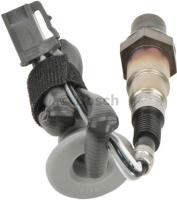 Oxygen Sensor 15290
