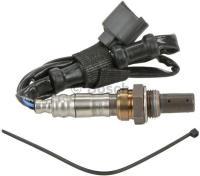 Oxygen Sensor 15501