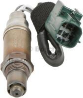 Oxygen Sensor 15525