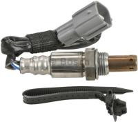 Oxygen Sensor 15571