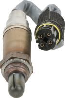 Oxygen Sensor 15668