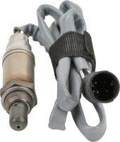 Oxygen Sensor 15669