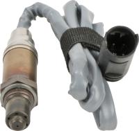 Oxygen Sensor 15681