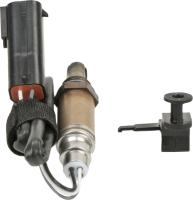 Oxygen Sensor 15704
