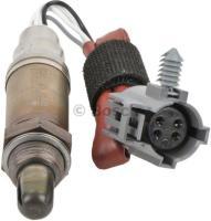 Oxygen Sensor 15705