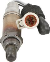 Oxygen Sensor 15716