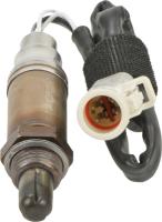 Oxygen Sensor 15718