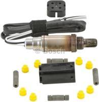 Oxygen Sensor 15726